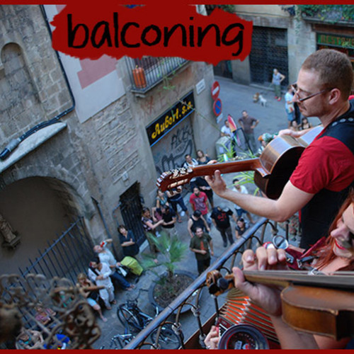 action-painting-balconing-3