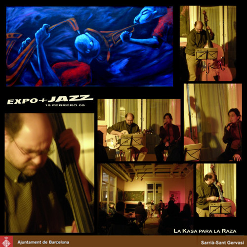 action-painting-expo-jazz3