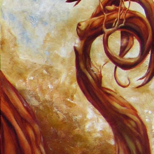 pintura-arboles-4