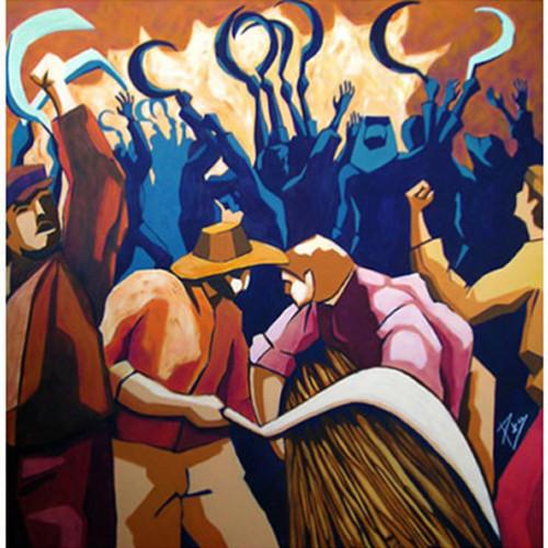 pintura-mural-drac-segadors