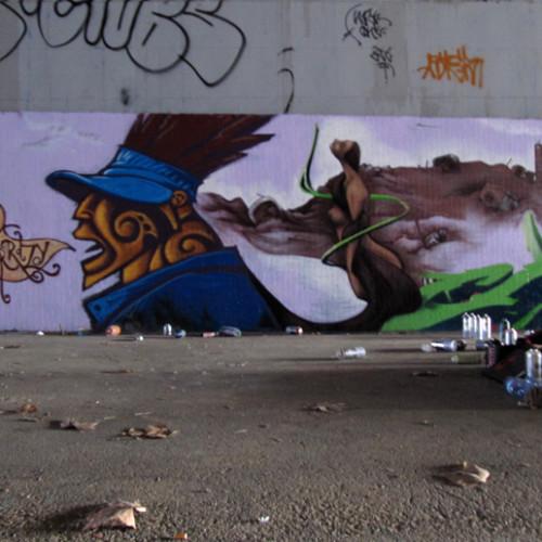 pintura-mural-graffiti-pao