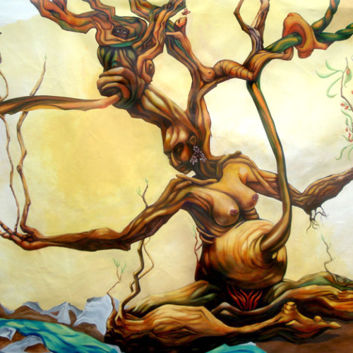 pintura-mural-jesus-2