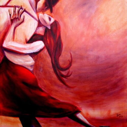 pintura-pareja-tango-16