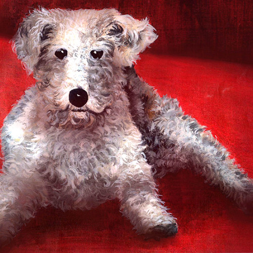 retrato-perro-4
