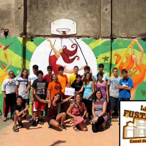 taller-pintura-mural-fusteria-3