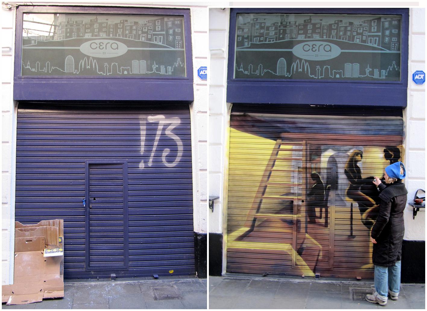 pintura-persiana-graffiti-cera-23