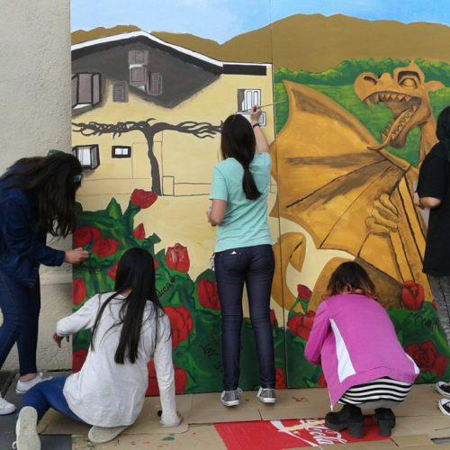 taller-pintura-mural